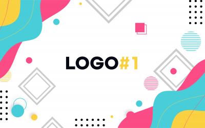 Logo Twojej firmy – czyli jakie?