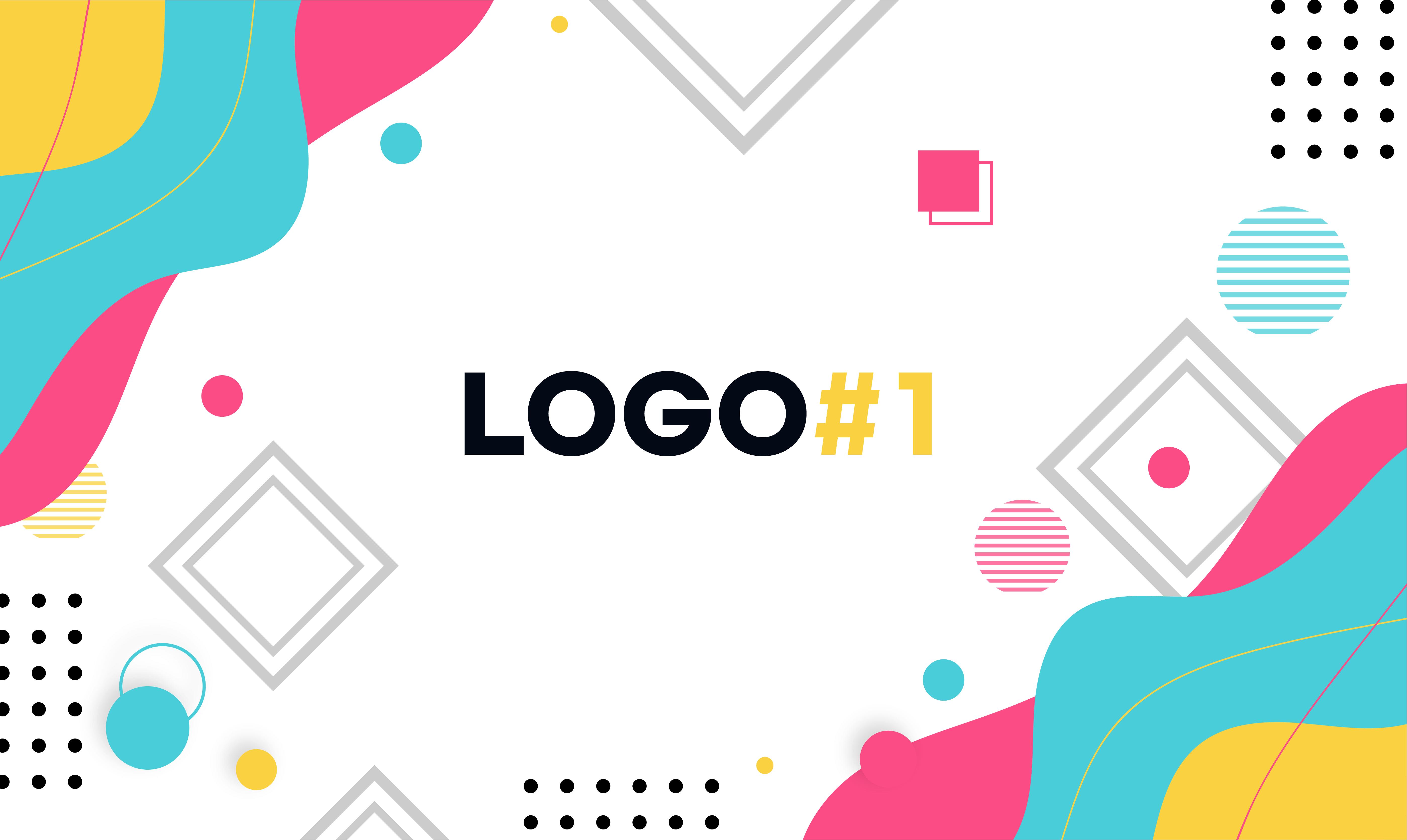 Czym jest logo