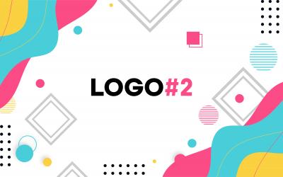Jak powstaje logo? Proces projektowy.
