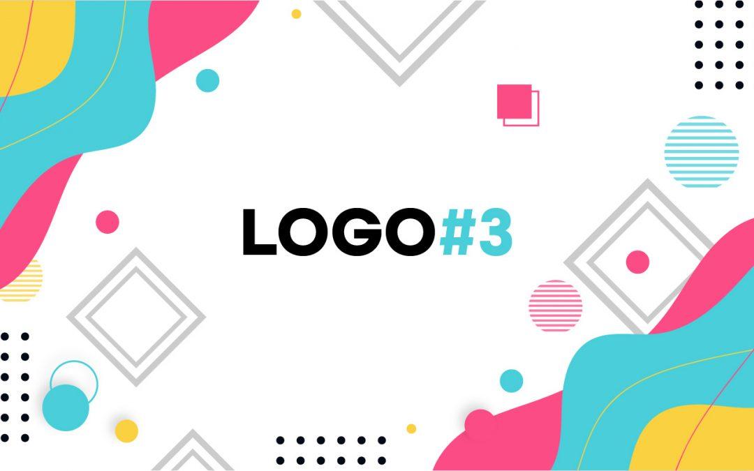 Freelancer, czy firma? Jak wybierać wykonawcę dla logo.