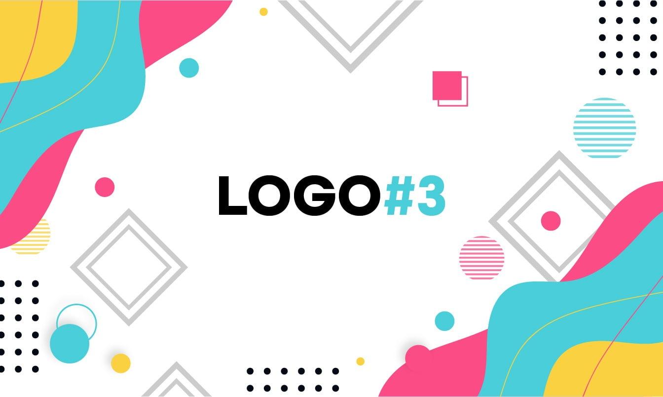 logo zdjęcie postu